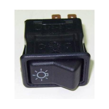Interrupteur d eclairage exterieur 1700