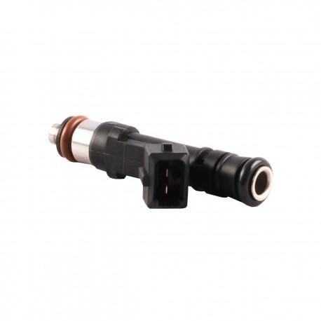 Injecteur 1700 Multipoint Bosch 0280158502