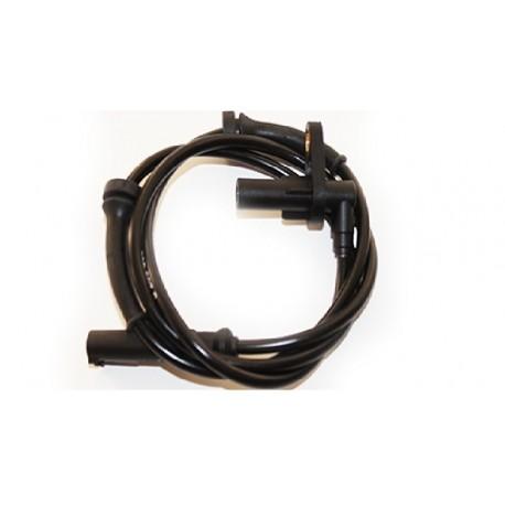 Capteur ABS avant 1700