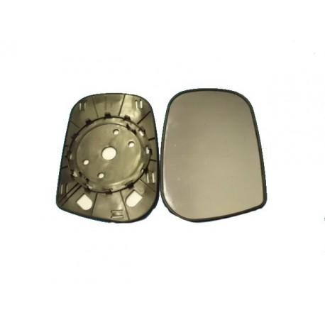 Miroir reparation retroviseur droit compatible lada 4x4 m for Reparation retroviseur exterieur