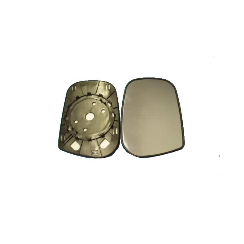 Miroir reparation retroviseur droit compatible lada 4x4 m for Reparation miroir