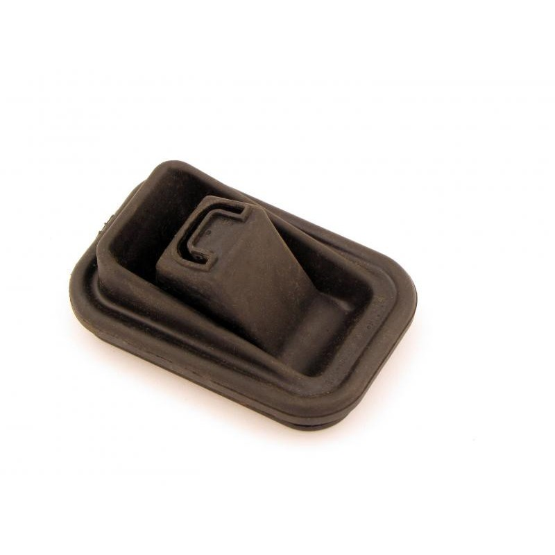 gaine de fourchette bv piece generique niva 4x4. Black Bedroom Furniture Sets. Home Design Ideas