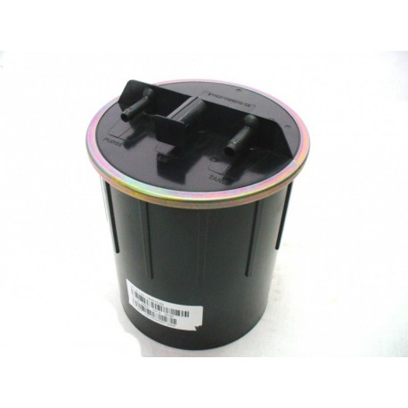 Canister Euro 3