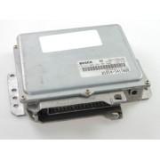 Calculateur Bosch MP7.0H 0261206986