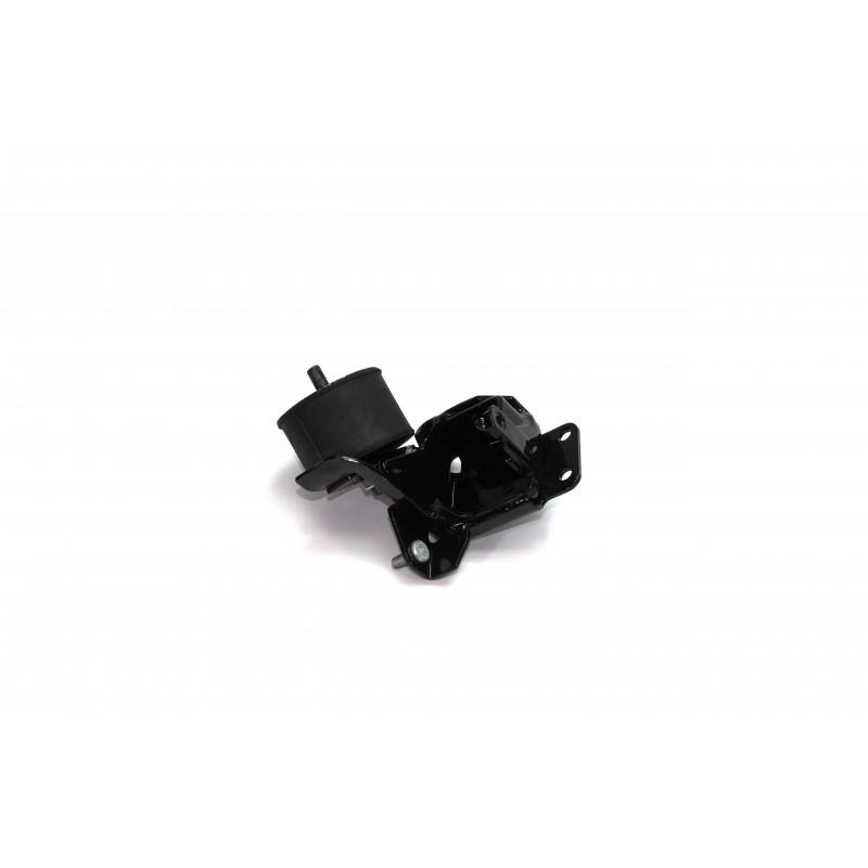 support moteur droit lada niva 4x4. Black Bedroom Furniture Sets. Home Design Ideas