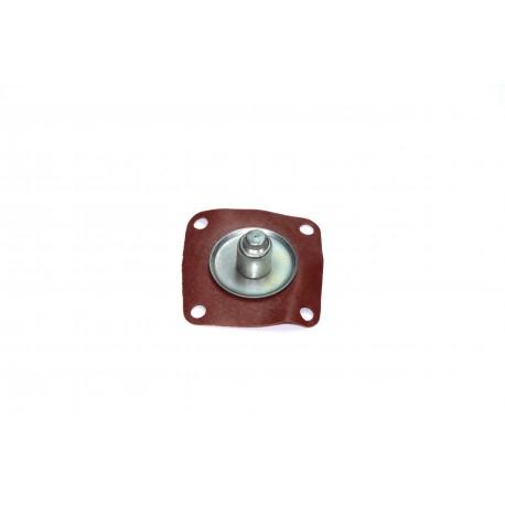 Membrane carburateur 1600