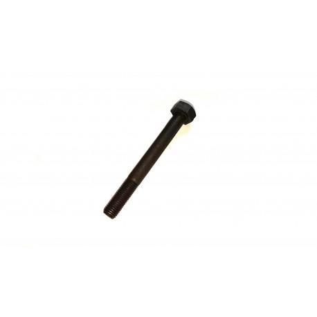 Boulon M10x1,25x90