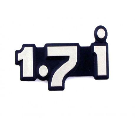 Logo 1.7