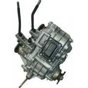 Boite de transfert d'origine (Carburateur)