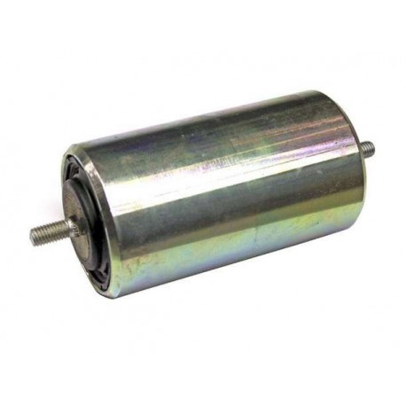Absorbeur de vibration boite de vitesse