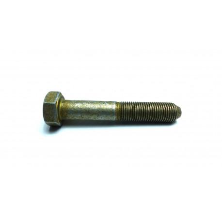 Boulon M12x1,25x80