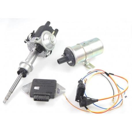 Allumage Electronique 1600