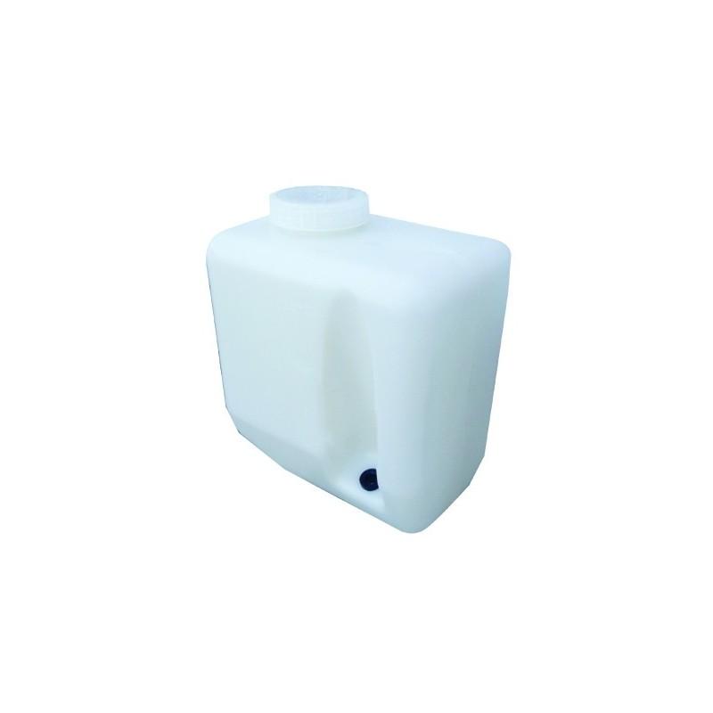 bocal lave glace 1700 lada niva 4x4. Black Bedroom Furniture Sets. Home Design Ideas
