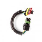 Cable adaptateur pompe a essence 1700
