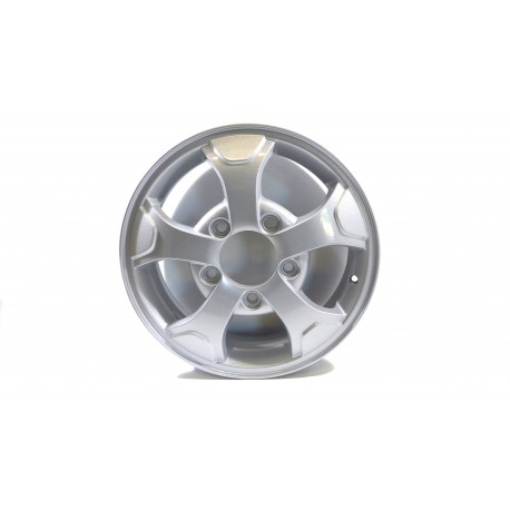 Jante Aluminium 5Jx16 Lada