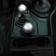 Grille de protection de phare