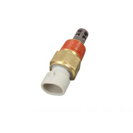 Capteur de Temperature d'air Monopoint