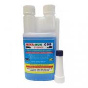 Meca-Run C99 Diesel