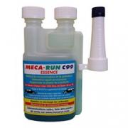 Meca-Run C99 Essence 500ml