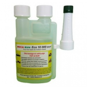 Meca-Run ECO 10000 Diesel 250ml