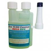 Meca-Run ECO 10000 Diesel 250ml