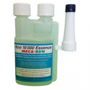 Meca-Run ECO 10000