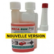 Meca-Run P18 250ml
