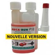 Meca-Run P18
