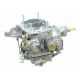 Carburateur Lada niva 1600