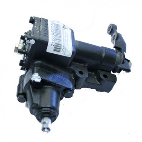 Boitier direction hydraulique