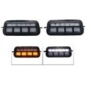 Veilleuse / Clignotant LED