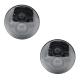 Globe optique LED 40W