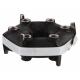 Flector / Accouplement Elastique Lada Niva