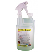 Insecte Cleaner
