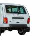 Logo Lada autocollant