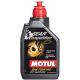 Motul Gear Competition 75W140 (1L)
