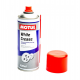 Graisse Motul White Grease (0.4L)