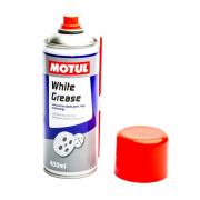 Graisse Motul White Grease (0.4L)