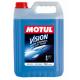Lave Glace Motul Winter Vision -20°C (5L)