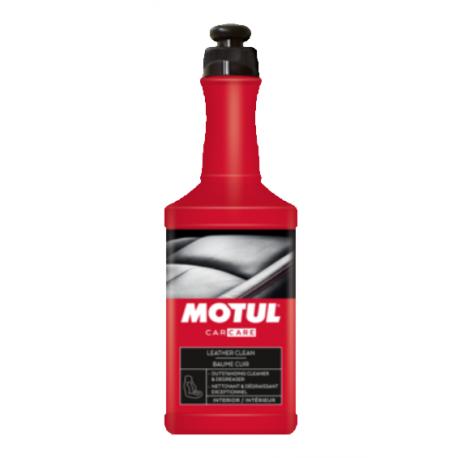 Motul Baume Cuir (0.5L)