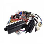 Faisceau de câbles de planche de bord 1700 ( à partir de 2010)