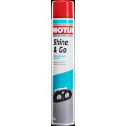 Motul Shine & Go 0.75L