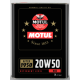 Huile Motul 300V Chrono 10W40 (2L)