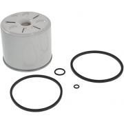 Filtre a gasoil Diesel (1.9D)
