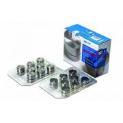 Kit poussoir hydraulique 1.8L 16S