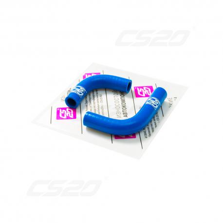 Kit Durit radiateur chauffage silicone