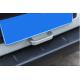 Poignée de coffre 1700 en aluminium