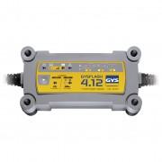 Chargeur de batterie GYS Artic 4000