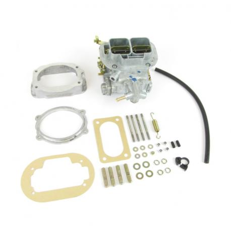 Carburateur Weber 32 / 36 DGV 1600
