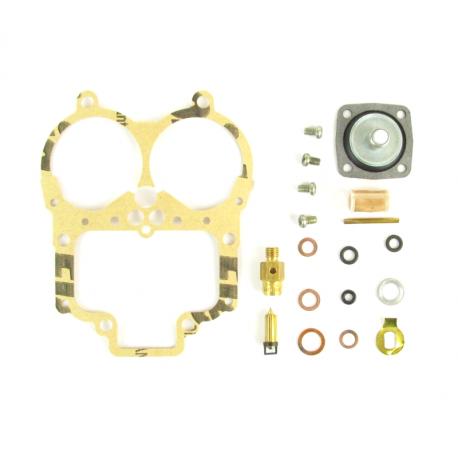 Kit de réfection Carburateur WEBER 32 DGR